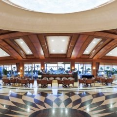 Porto Bello Hotel Resort & Spa Турция, Анталья - - забронировать отель Porto Bello Hotel Resort & Spa, цены и фото номеров фото 8