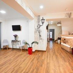 Antares Apart Hotel Львов помещение для мероприятий