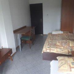 Family Hotel PRILIV комната для гостей фото 5