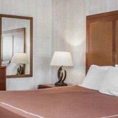 Отель Rodeway Inn & Suites Niagara Falls США, Ниагара-Фолс - отзывы, цены и фото номеров - забронировать отель Rodeway Inn & Suites Niagara Falls онлайн фото 5