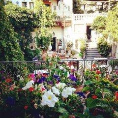 Sofa Hotel фото 19