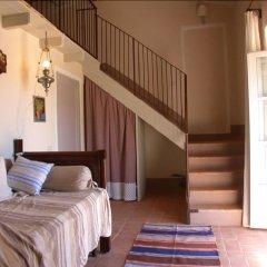 Отель La Grencaia Кьянчиано Терме комната для гостей фото 2