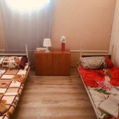 Отель U kota Калининград приотельная территория