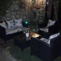 Ephesus Suites Hotel Турция, Сельчук - отзывы, цены и фото номеров - забронировать отель Ephesus Suites Hotel онлайн фото 7