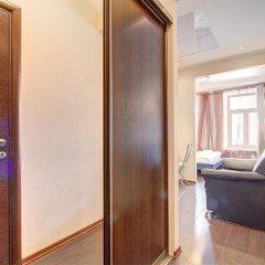 Апартаменты СТН Апартаменты на Невском 60 удобства в номере фото 2