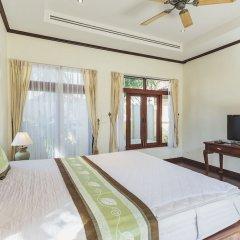 Отель Villa in Bangtao in Les Palmares Villa 8 комната для гостей фото 4
