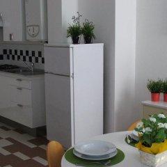 Отель Appartamenti City Residence Италия, Виченца - отзывы, цены и фото номеров - забронировать отель Appartamenti City Residence онлайн фото 3