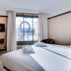 Отель Barcelona Universal Испания, Барселона - 4 отзыва об отеле, цены и фото номеров - забронировать отель Barcelona Universal онлайн комната для гостей фото 5