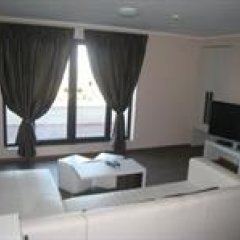 Hotel Milano комната для гостей фото 4