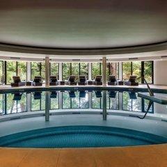 Terra Nostra Garden Hotel бассейн фото 3