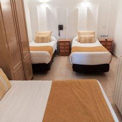 Отель Hostal Estela Испания, Мадрид - отзывы, цены и фото номеров - забронировать отель Hostal Estela онлайн спа