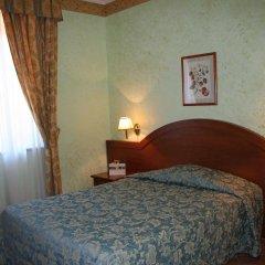 Отель Squarciarelli Италия, Гроттаферрата - отзывы, цены и фото номеров - забронировать отель Squarciarelli онлайн комната для гостей фото 3
