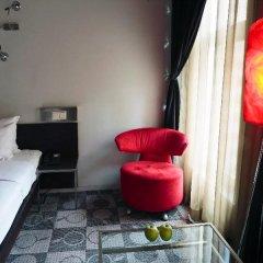 Chekhoff Hotel Moscow 5* Стандартный номер с двуспальной кроватью фото 7