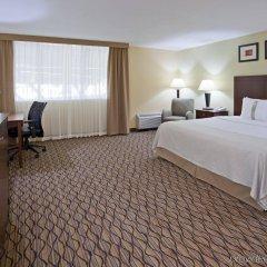 Отель Holiday Inn Bloomington Airport South Mall Area, an IHG Hotel США, Блумингтон - отзывы, цены и фото номеров - забронировать отель Holiday Inn Bloomington Airport South Mall Area, an IHG Hotel онлайн