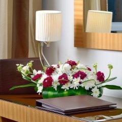 Отель Copthorne Hotel Sharjah ОАЭ, Шарджа - отзывы, цены и фото номеров - забронировать отель Copthorne Hotel Sharjah онлайн удобства в номере