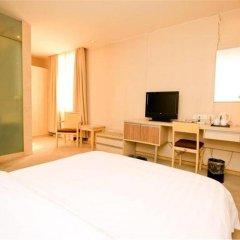 Отель JIEFANG Сиань удобства в номере фото 2
