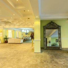 Отель Festa Pomorie Resort Болгария, Поморие - 1 отзыв об отеле, цены и фото номеров - забронировать отель Festa Pomorie Resort онлайн помещение для мероприятий