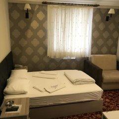 Sakran Otel Турция, Дикили - отзывы, цены и фото номеров - забронировать отель Sakran Otel онлайн комната для гостей фото 4