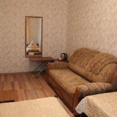 Hotel 99 on Noviy Arbat фото 14