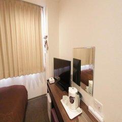 Отель New Gaea Domemae Япония, Фукуока - отзывы, цены и фото номеров - забронировать отель New Gaea Domemae онлайн