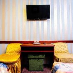 Отель Галакт Санкт-Петербург удобства в номере