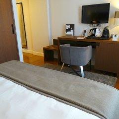 Отель Milano Scala Hotel Италия, Милан - 5 отзывов об отеле, цены и фото номеров - забронировать отель Milano Scala Hotel онлайн удобства в номере