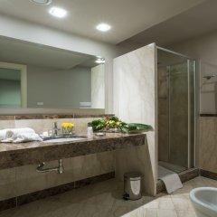 Grand Hotel Villa Itria Виагранде ванная фото 2