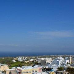 Отель Anemomilos Suites Греция, Остров Санторини - отзывы, цены и фото номеров - забронировать отель Anemomilos Suites онлайн фото 4