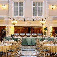 Гранд Отель Эмеральд Санкт-Петербург помещение для мероприятий фото 2