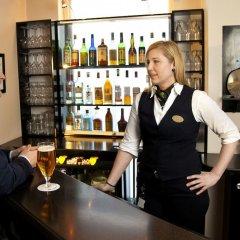 Отель Skagen Hotel Норвегия, Бодо - отзывы, цены и фото номеров - забронировать отель Skagen Hotel онлайн гостиничный бар