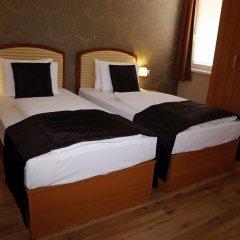 Six Inn Hotel комната для гостей фото 3