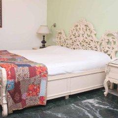 Tavern Business Hotel комната для гостей фото 4