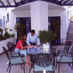 Отель Igramar Morro Jable Морро Жабле фото 2