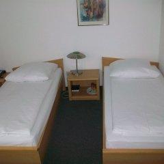 Отель Aria Hotel Германия, Нюрнберг - 1 отзыв об отеле, цены и фото номеров - забронировать отель Aria Hotel онлайн детские мероприятия