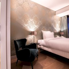 Отель Le Rayz Франция, Париж - отзывы, цены и фото номеров - забронировать отель Le Rayz онлайн комната для гостей фото 2