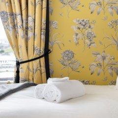 Отель 422 - Murrayfield Apartment - Corstorphine Road Великобритания, Эдинбург - отзывы, цены и фото номеров - забронировать отель 422 - Murrayfield Apartment - Corstorphine Road онлайн фото 8