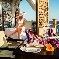 Vonresort Golden Beach Турция, Чолакли - 1 отзыв об отеле, цены и фото номеров - забронировать отель Vonresort Golden Beach онлайн питание фото 2