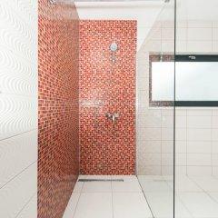 Отель Phenix Бельгия, Брюссель - отзывы, цены и фото номеров - забронировать отель Phenix онлайн бассейн фото 2