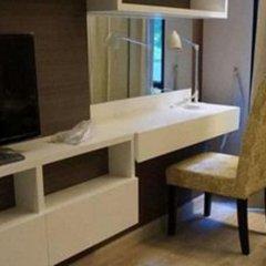 Отель Avatar Residence Бангкок фото 4