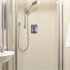 Отель Knightsbridge Quarter Private Mews House Великобритания, Лондон - отзывы, цены и фото номеров - забронировать отель Knightsbridge Quarter Private Mews House онлайн ванная фото 2