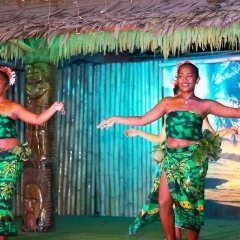 King Solomon Hotel in Guadalcanal, Solomon Islands from 250$, photos, reviews - zenhotels.com childrens activities photo 2