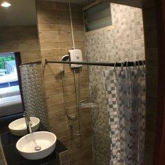 Отель Popcorn House Ratchada ванная фото 2