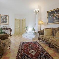 Отель Atenea Luxury Suites Агридженто комната для гостей фото 4