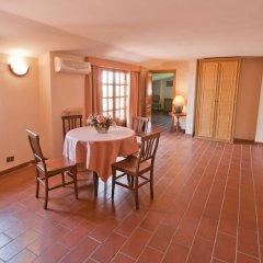 Отель Tenuta Cusmano Villa Resort Италия, Гроттаферрата - отзывы, цены и фото номеров - забронировать отель Tenuta Cusmano Villa Resort онлайн фото 2