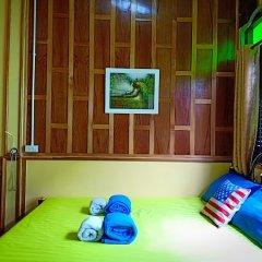 Отель Santo House детские мероприятия фото 2