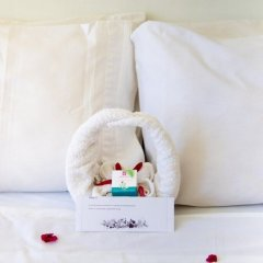 Отель Island Accommodation Nadi Фиджи, Вити-Леву - отзывы, цены и фото номеров - забронировать отель Island Accommodation Nadi онлайн детские мероприятия фото 2