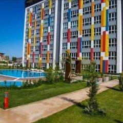 Erler Lego Village Турция, Анталья - отзывы, цены и фото номеров - забронировать отель Erler Lego Village онлайн фото 5
