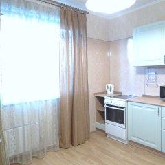Гостиница Inndays on Polotskaya 25 в номере фото 2