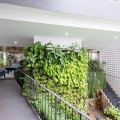 Babylon Garden – a VIE collection in Da Nang, Vietnam from 30$, photos, reviews - zenhotels.com balcony