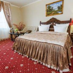Гостиница Гранд Уют в Краснодаре - забронировать гостиницу Гранд Уют, цены и фото номеров Краснодар в номере